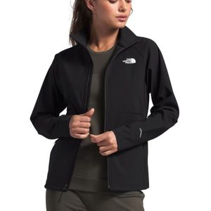 The North Face Apex Bionic Fleece Lined Jacket XS